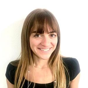 Vanesa N. García