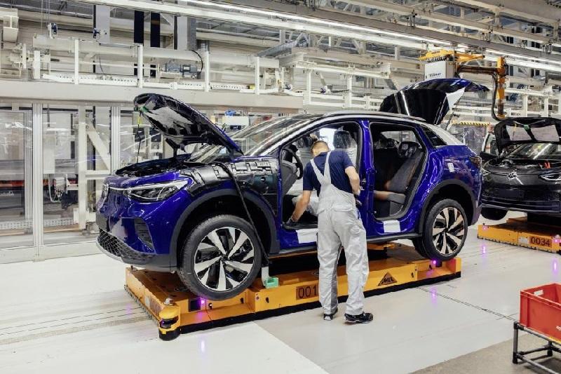 T&E y una propuesta puntual para reducir los costos de los vehículos eléctricos en el corto plazo