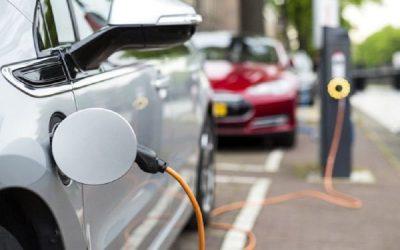 Ranking: ¿Cuáles son las ciudades con más vehículos eléctricos en México?