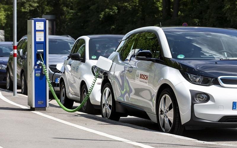 Bosch México invertirá en movilidad eléctrica e hidrógeno verde pero pide un marco normativo