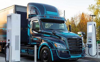 Organización internacional rechaza el hidrógeno verde para transporte en carretera