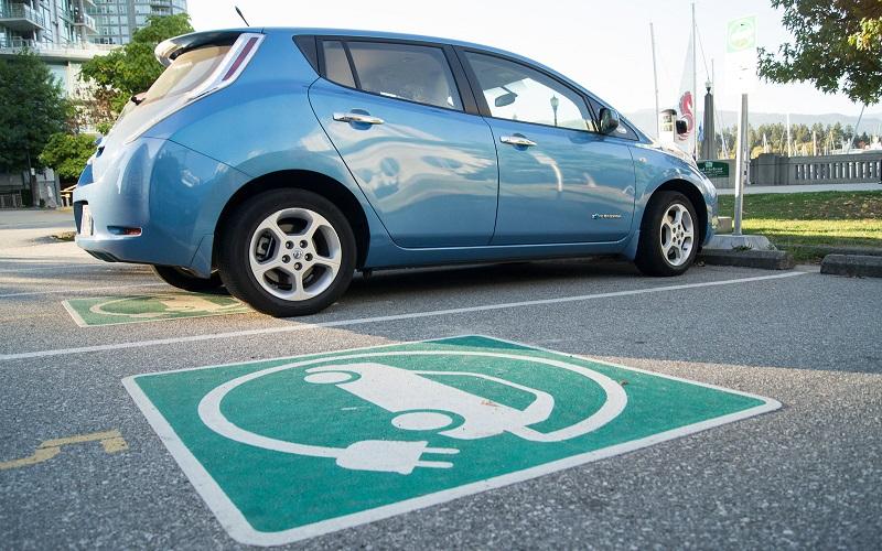 Los puntos en común que aprovechan países de Latinoamérica para movilidad eléctrica