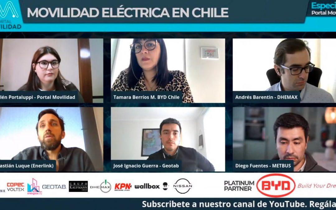Efecto «big data»: Con Geotab Gobiernos reducen costos en flotas oficiales de vehículos eléctricos en Latinoamérica