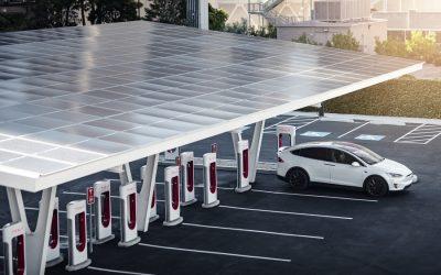 Agencia Internacional de Energía pide a los gobiernos focalizar inversiones en vehículos eléctricos e hidrógeno verde
