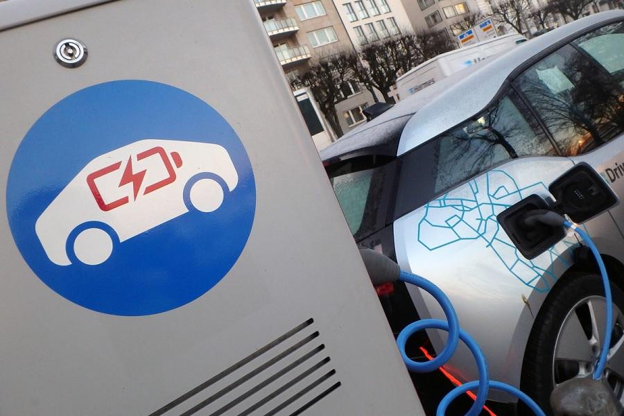 Ahora el foco en transporte: La «tres R» que plantea Greenpeace para potenciar movilidad eléctrica