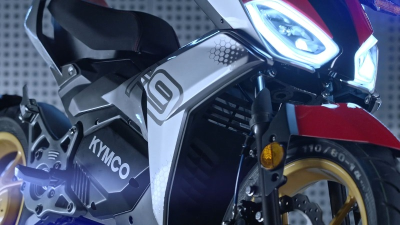Estos son los anuncios de fabricantes de motos eléctricas en España para lo que resta 2021