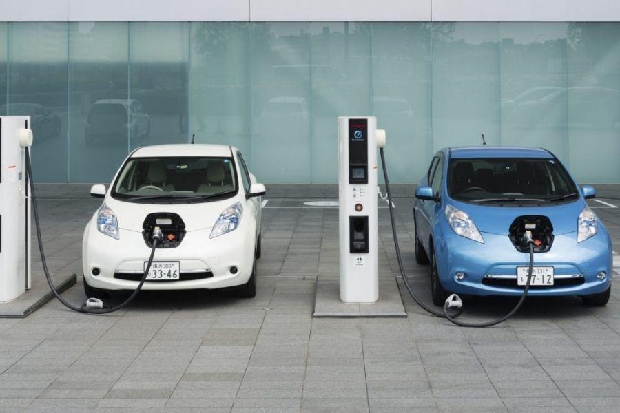 ¿Cómo avanza la venta de vehículos eléctricos en Europa y España?
