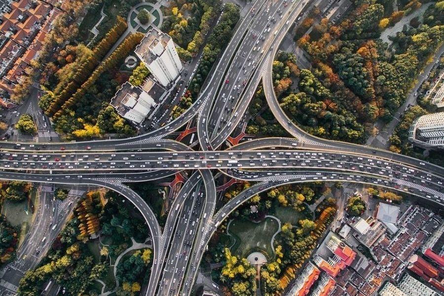 Cuál es el rol de la movilidad sostenible en la nueva política de infraestructuras en España