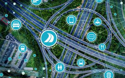AEDIVE solicita a las ayuntamientos unificar beneficios a los usuarios de la movilidad eléctrica