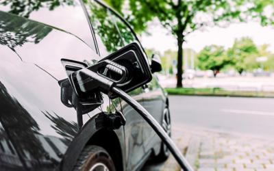 Conociendo España: Estos son los incentivos para la adquisición de vehículos eléctricos