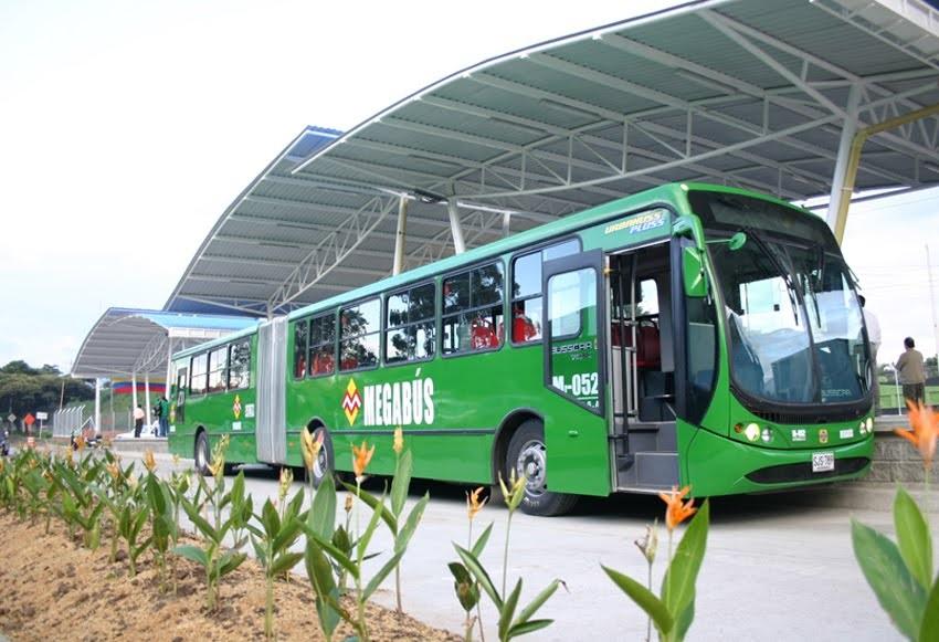 Operación y provisión separados: funcionó modelo de buses eléctricos en Bogotá y lo imitarían otras ciudades