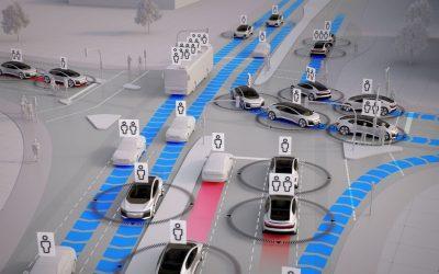 Por la gran competencia Suzuki, Daihatsu y Toyota se unen para el segmento vehículos eléctricos comerciales