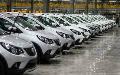 Indonesia se apunta para fabricar 600 mil coches y 2.5 millones de motos eléctricas