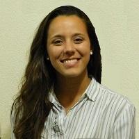 Julieta Perez