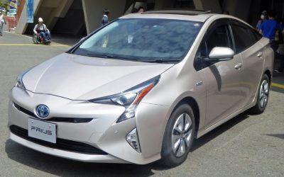 Recrudece el debate sobre el límite para circulación de los autos híbridos en Europa
