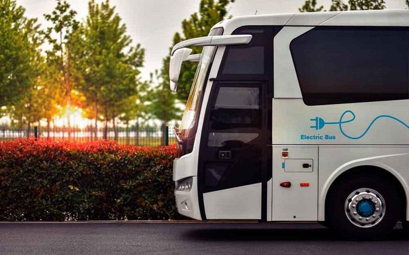 Para Hitachi ABB Power Grids la interoperabilidad es la clave en la electrificación del transporte público