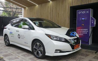 AgenciaSE busca profesionales especializados en proyectos de movilidad eléctrica