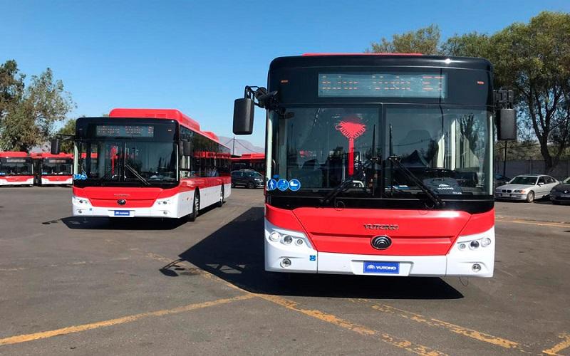 Cuál es la propuesta del BID para atraer inversores de buses eléctricos a Latinoamérica
