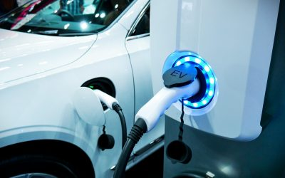 Empresas y organizaciones se reúnen para implementación de rutas eléctricasen el Cono Sur