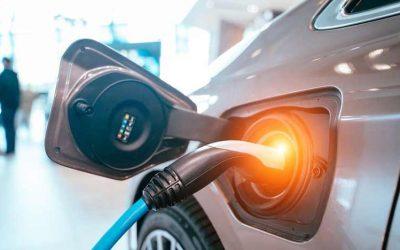 ¿Por qué no ocupar el impuesto al combustible para financiar la electromovilidad en Chile?