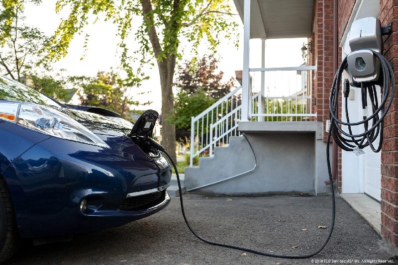 ¿Cómo impactaría la aprobación de la ley de portabilidad en la electromovilidad?
