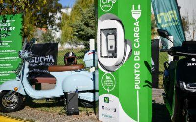 Río Negro lanza licitación para adquirir vehículos eléctricos