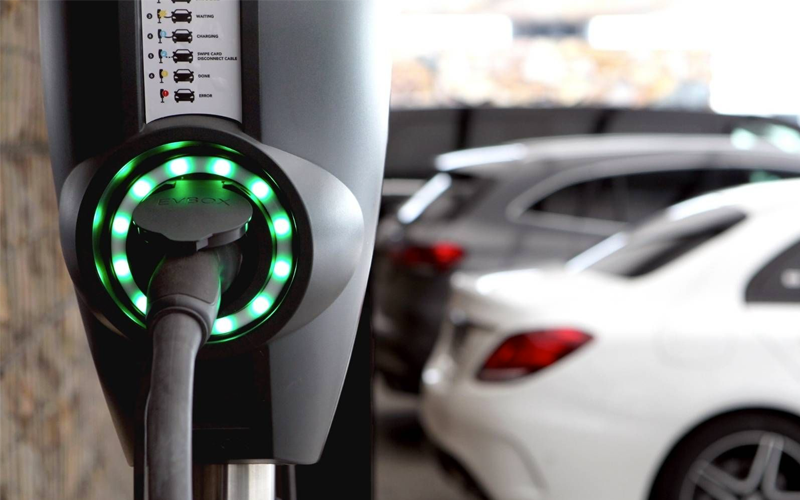 Empresarios proponen retomar mesa de coordinación con el Gobierno para movilidad eléctrica