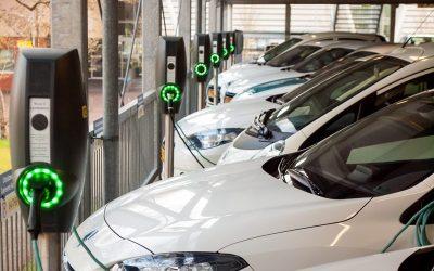 Ultimátum en Colombia para reglamentar la revisión técnico-mecánica de vehículos eléctricos