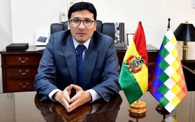 En Bolivia recargar un vehículo eléctrico será 50% más económico que uno a gasolina