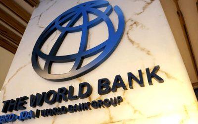 Según Banco Mundial la movilidad sostenible ahorraría USD 70 billones hacia 2050