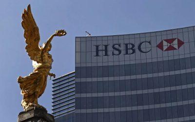 """El HSBC pide a los gobiernos presentar """"metas claras"""" para la electrificación del transporte"""