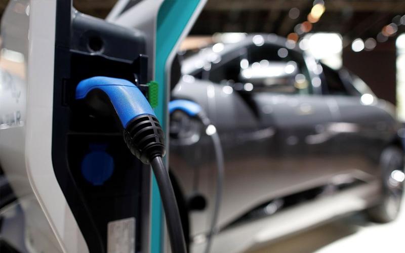 La multinacional dedicada a recarga de vehículos eléctricos Juice Technology abre sede en Málaga