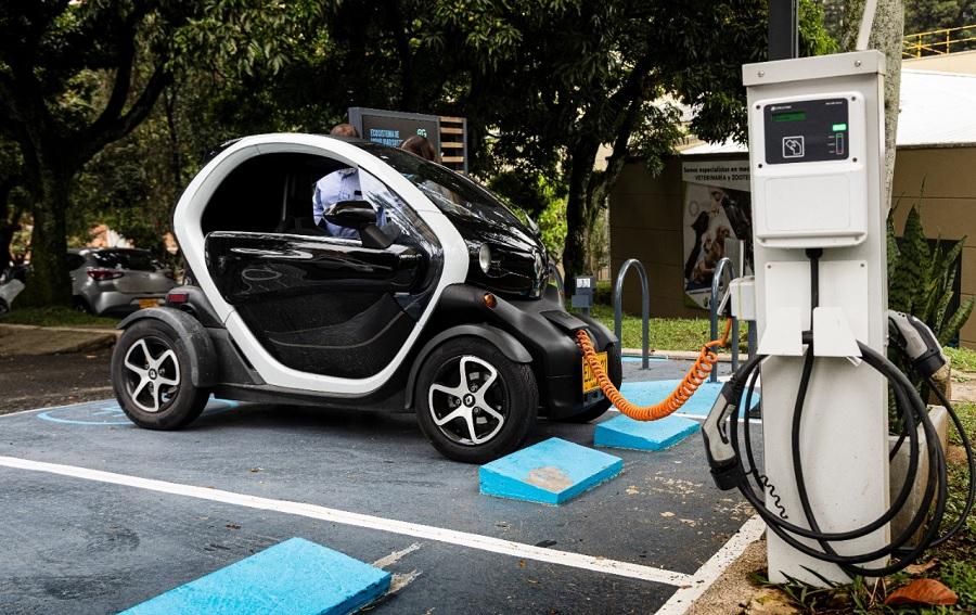 ASOCODIS pide por tarifas diferenciadas en movilidad eléctrica para bajar los costos de distribución